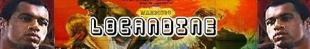 Mandingo banner locandine
