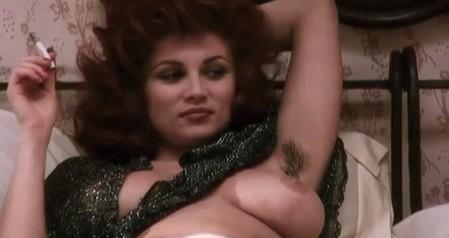 sesso immagini gratis filme porno milf