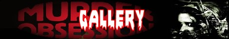 Murder obsession banner gallery