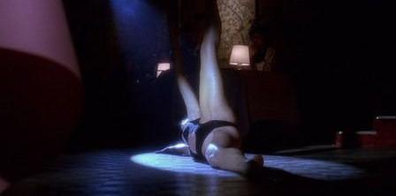 Murderock-uccide a passo di danza 1