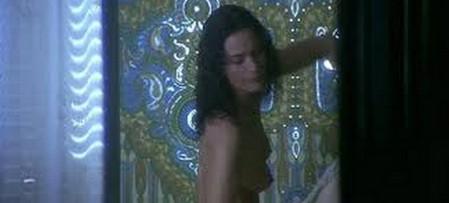 Murderock-uccide a passo di danza 15