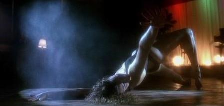 Murderock-uccide a passo di danza 2