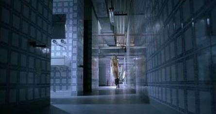 Murderock-uccide a passo di danza 3