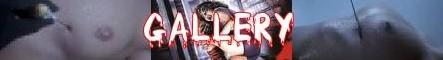 Murderock-uccide a passo di danza banner gallery