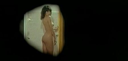 Nadia Cassini L'amante tutta da scoprire 1