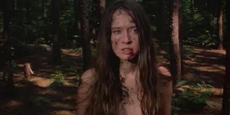Non violentate Jennifer 3