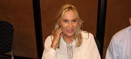 Olga Bisera