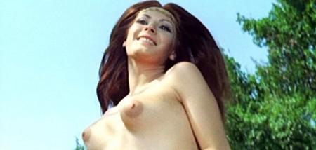 Quel gran pezzo dell'Ubalda tutta nuda e tutta calda