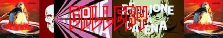 Reazione a catena banner gallery