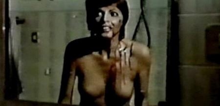 Rita Calderoni La verità secondo satana 1
