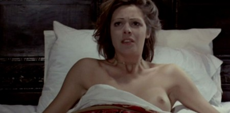 Rita Calderoni Riti, magie nere e segrete orge nel trecento 1