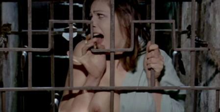 Rita Calderoni Riti, magie nere e segrete orge nel trecento 3