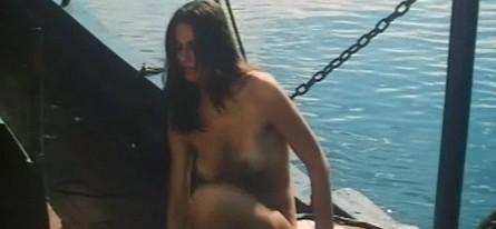 Rita Calderoni Un attimo di vita