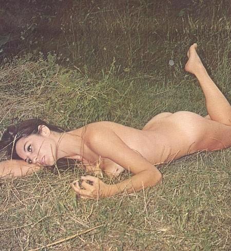 Rosalba Neri Photobook 12