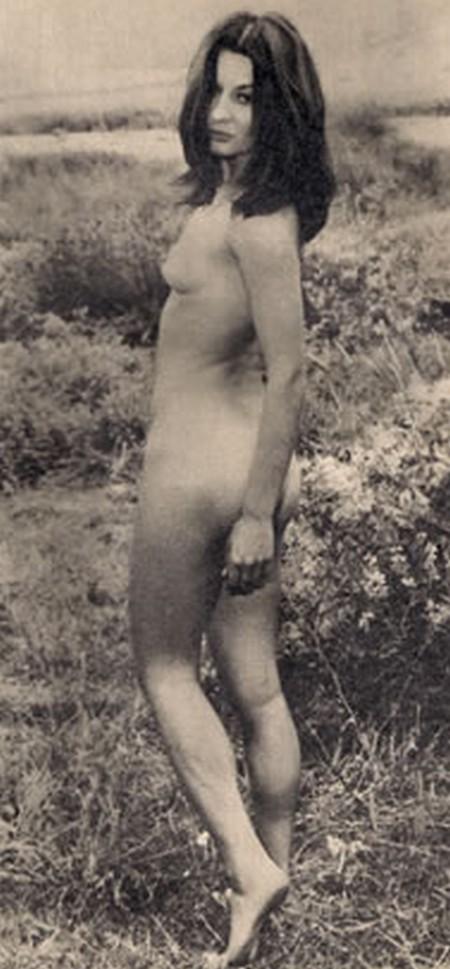 Rosalba Neri Photobook 13