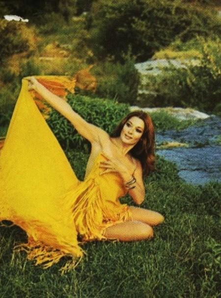 Rosalba Neri Photobook 19