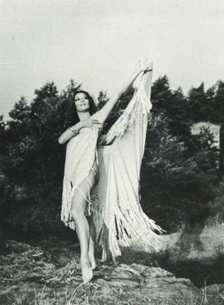 Rosalba Neri Photobook 20