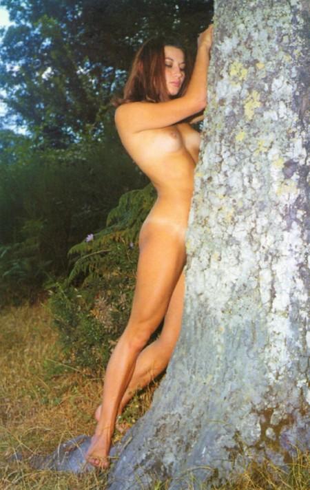 Rosalba Neri Photobook 21