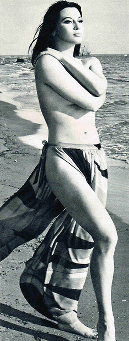 Rosalba Neri Photobook 6