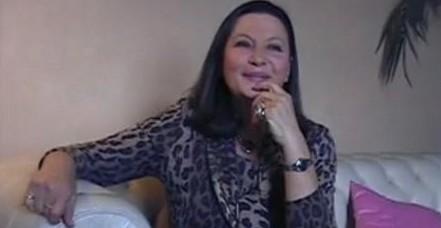 Rosalba Neri