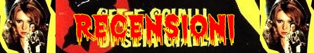 Sette scialli di seta gialla banner recensioni