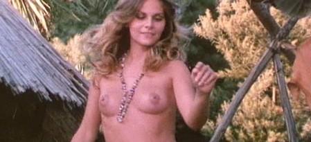Silvia Dionisio I prosseneti