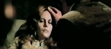 Silvia Dionisio Il bacio di una morta