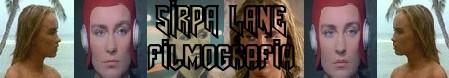 Sirpa Lane banner filmografia