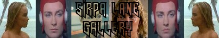 Sirpa Lane banner gallery