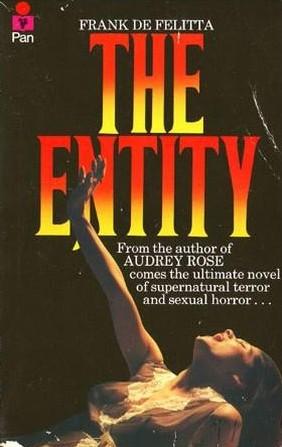The entity foto 2