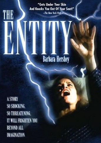 The entity locandina 3