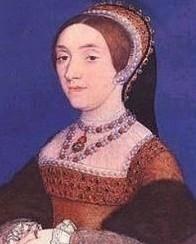 The Tudors 1 Caterine Howard