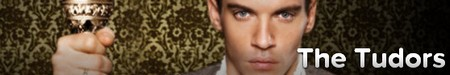 The Tudors banner 2