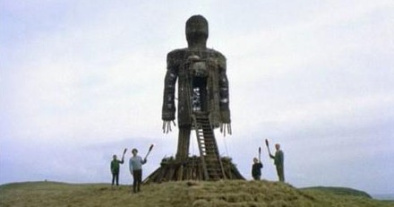 The wicker man 7
