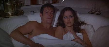 007 La spia che mi amava 1