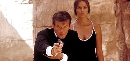007 La spia che mi amava 10