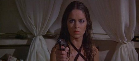 007 La spia che mi amava 2