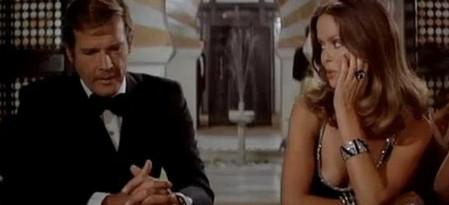 007 La spia che mi amava 6