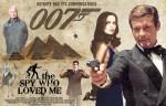 007 La spia che mi amavabanner