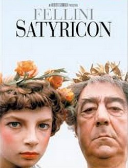 16 Fellini-Satyricon locandina