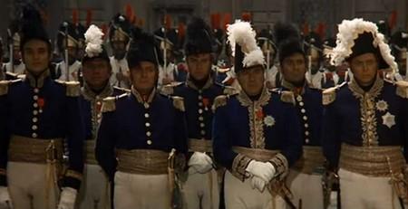 16 Waterloo foto