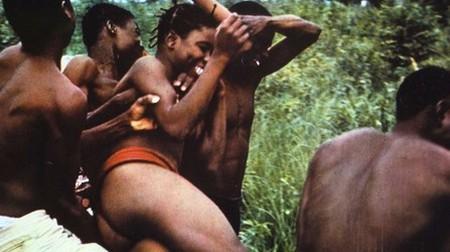 2 Africa ama