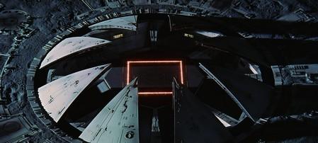 2001 odissea nello spazio 11