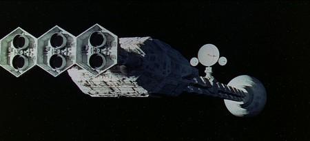 2001 odissea nello spazio 12