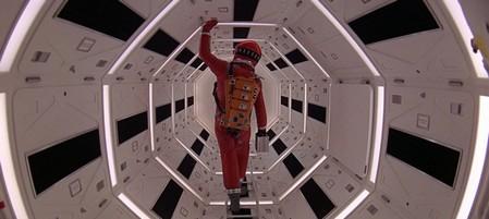 2001 odissea nello spazio 14