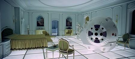 2001 odissea nello spazio 17