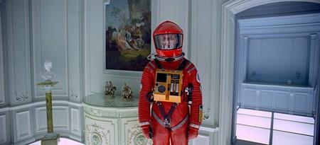 2001 odissea nello spazio 18
