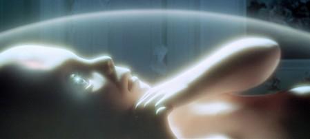 2001 odissea nello spazio 20
