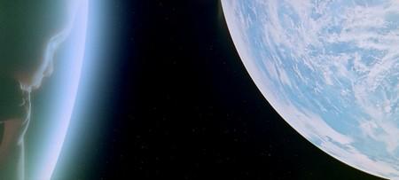 2001 odissea nello spazio 21