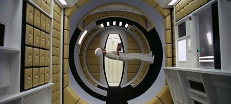 2001 odissea nello spazio 9
